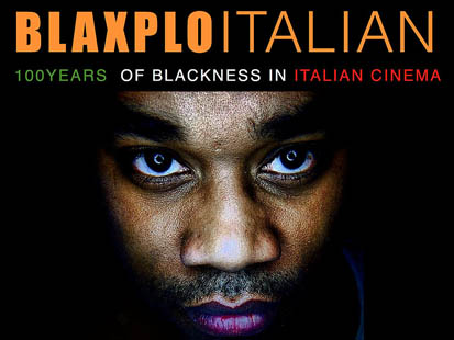 EXLUSIVE: More black Italian actors per favore